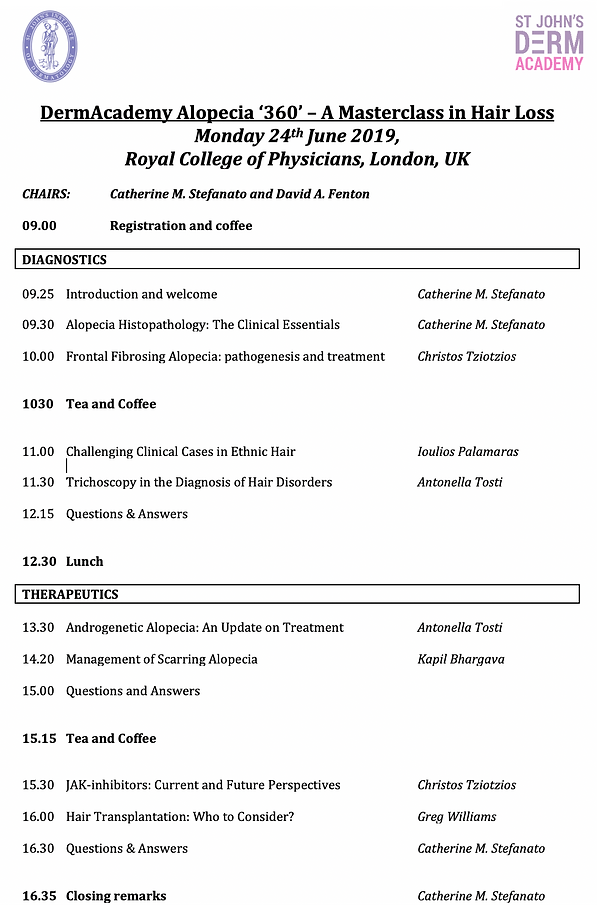 Hair Course Provisional Programme.png