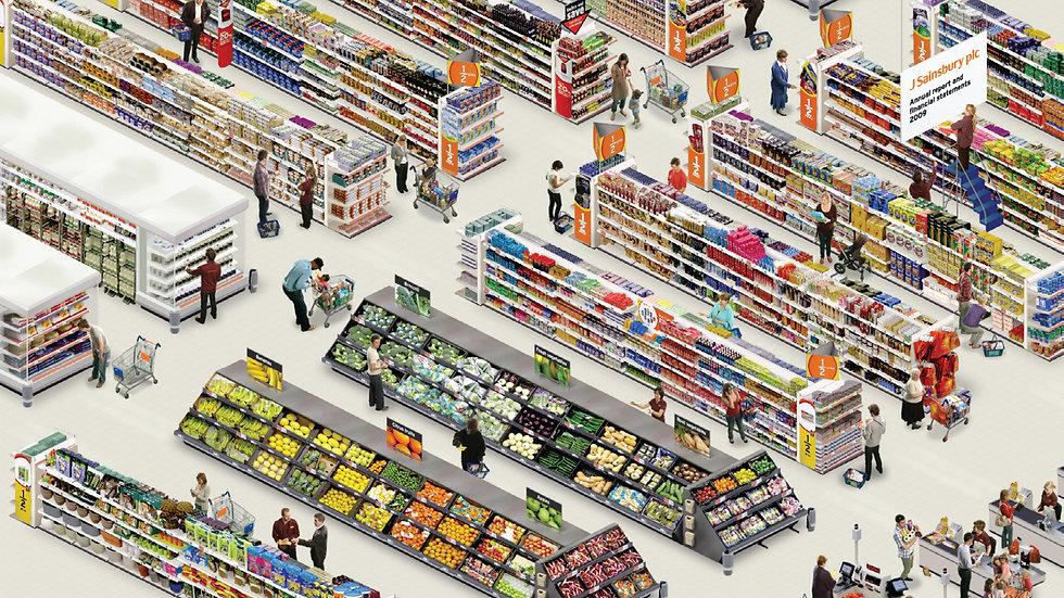 Portfolio_Sainsburys_HP.jpg