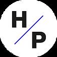 HaileyPhillips_Design.png