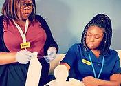 Eczema-masterclass-for-nurses-course2019