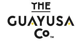 The_Guayusa_Co_logo.png