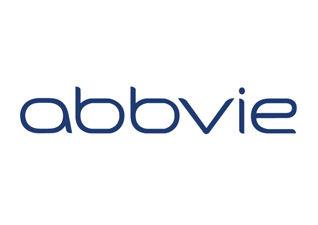 Sponsors_abbvie_318x225.jpg