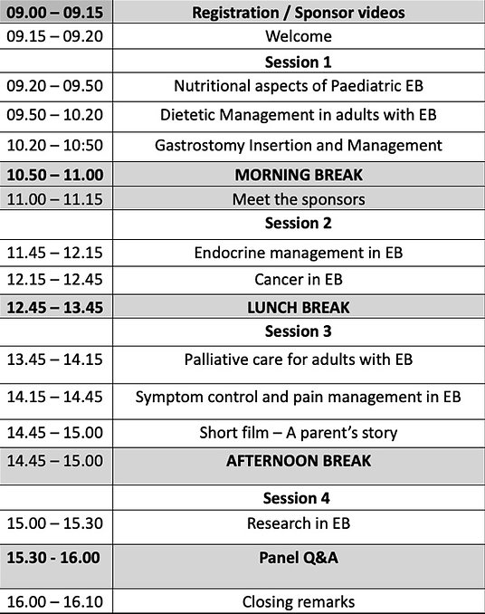 Epidermolysis_Bullosa_2021_Course_Progra