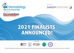 2021_Finalists.jpg