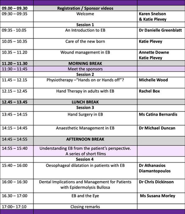 Epidermolysis_Bullosa_2021_Course_Programme.jpg