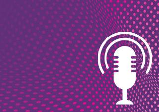 St_Johns_Derm_Academy_Podcast_module.jpg