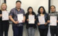 ClinicalDermCareCourse_2018_4.jpg