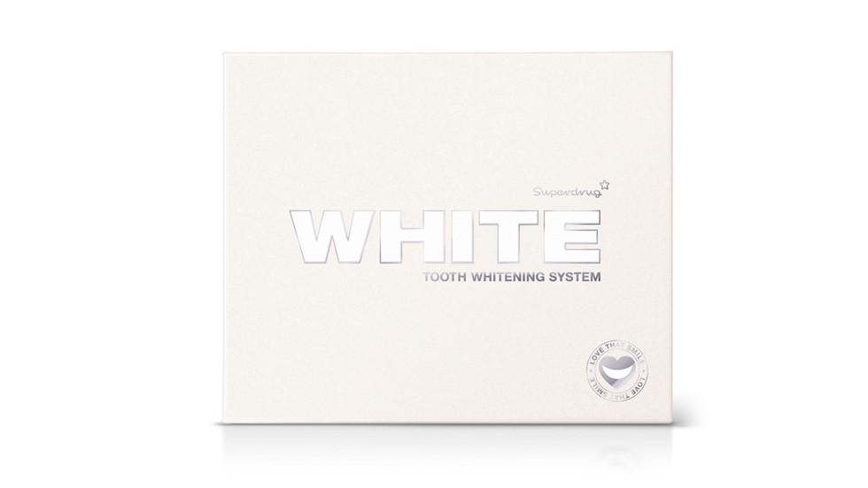 Portfolio_Superdrug_White3_HP.jpg