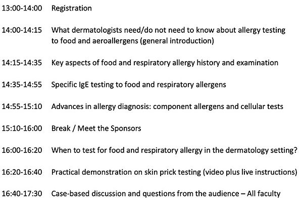10th_Allergy_and_the_skin_Course_Prog_20