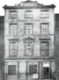 Hosp_49_LeicesterSq_1887_1905.jpg