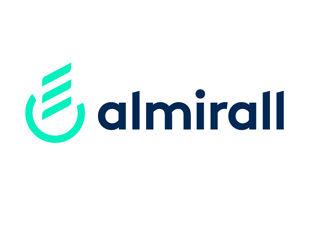 Sponsors_Almirall_318x225.jpg