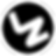 lyzo logo black.png