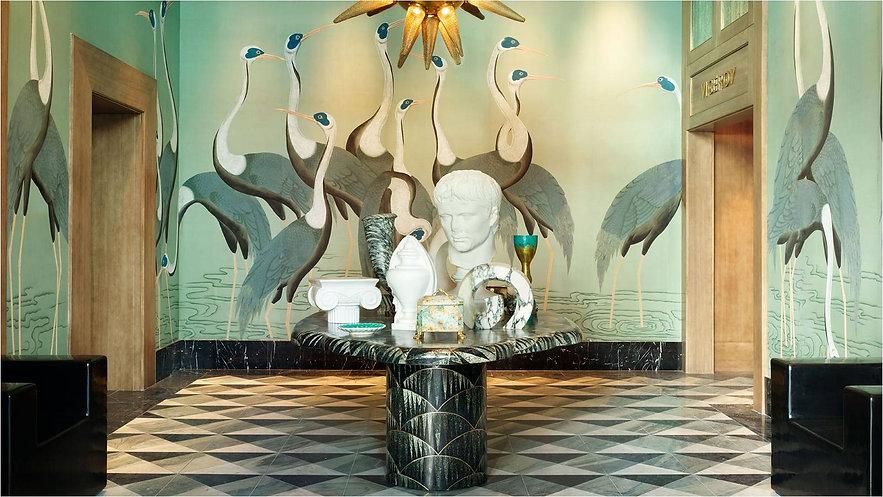 Viceroy Hotel, Miami.jpg