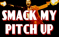 SMACK-MY-PITCH-UP-ACTION-LOGO-1-1080x675