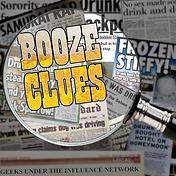 BOOZE-CLUES-paper-logo1000x1000.png