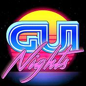 GUI-NIGHTS-800X800.png