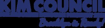 kim-council-text-logo-wide.png