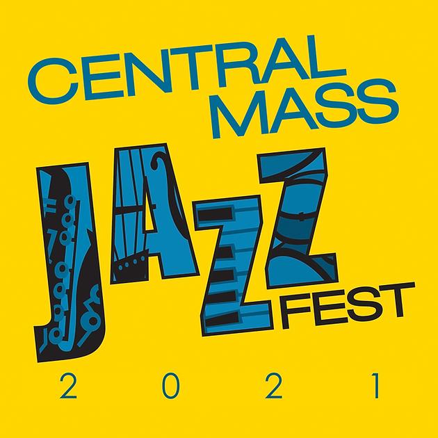 CMJF Logo 2021 revised.png