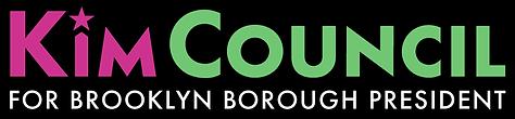 kim-council-logo-black-bg.png