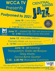 Central Mass Jazz Fest Flyer 2021.png