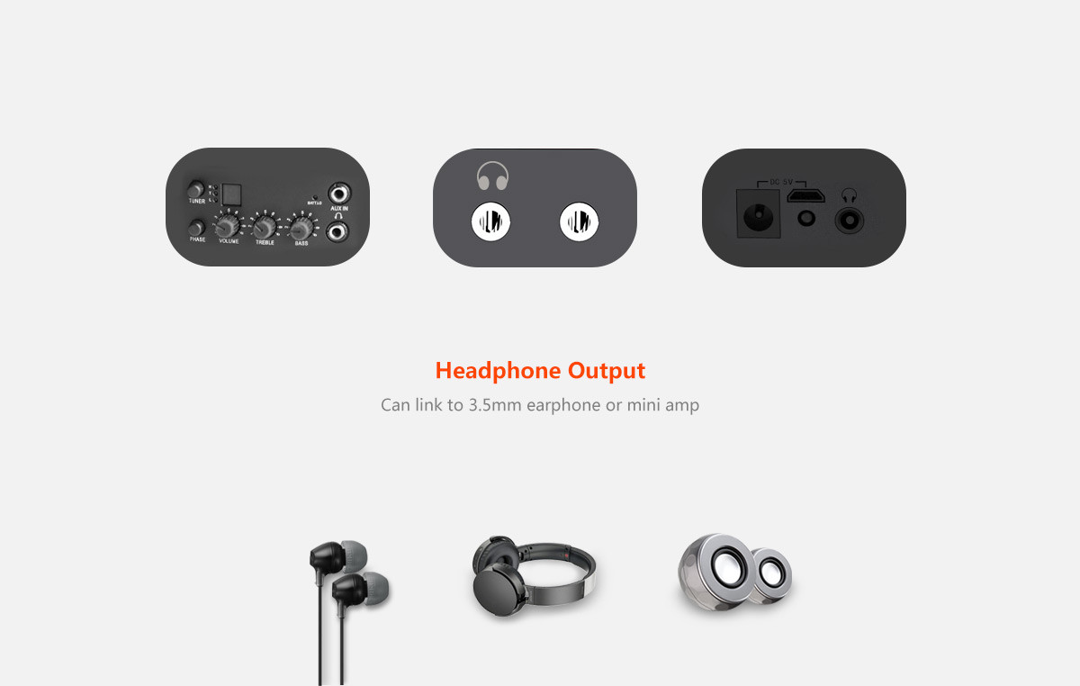 Headphone Output.jpg