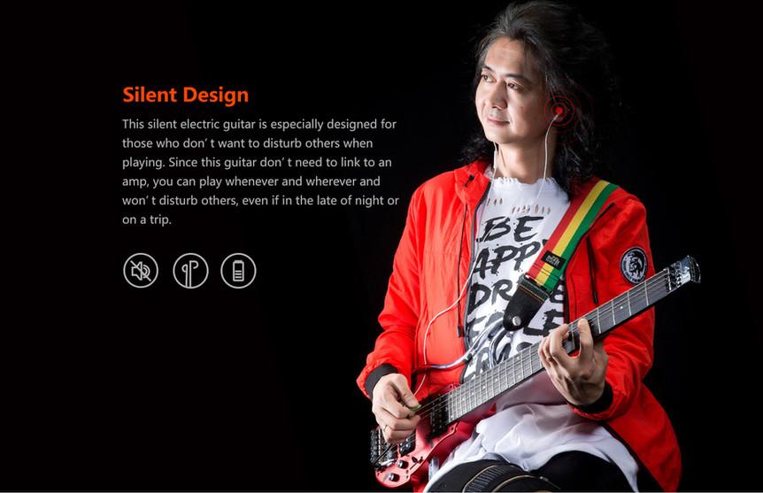 Silent Design.jpg