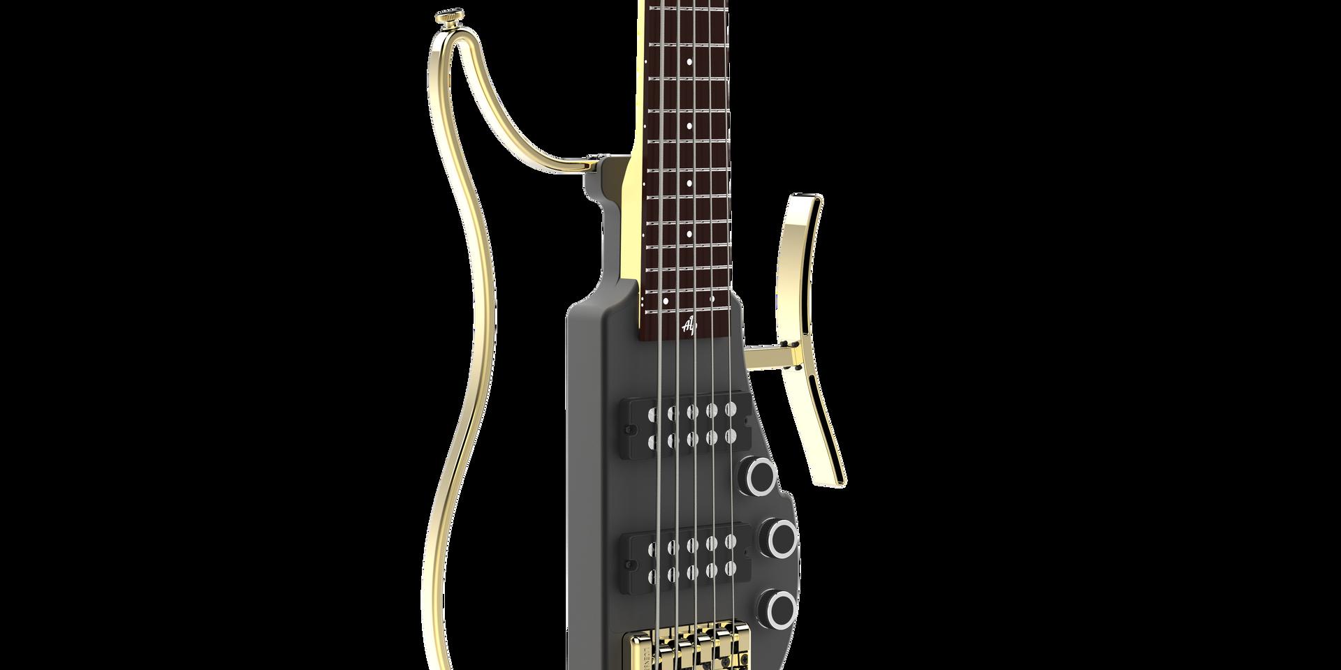RG5-100.1992.png