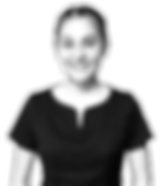 IMG-20200115-WA0001_edited.png