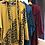Thumbnail: Leopard Cotton Tunic