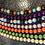 Thumbnail: Disco Beads