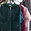 Thumbnail: Cosy Jacket