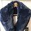 Thumbnail: Faux Fur Collar