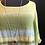 Thumbnail: Ombré Linen Tunic