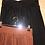 Thumbnail: Sparkle Trousers