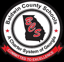 BCSD emblem.png