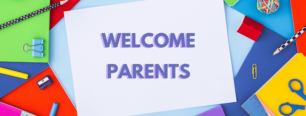 Parents Page Slide.png