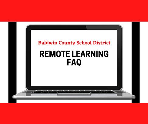 Remote Learning FAQ website slide.png