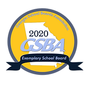 2020-Exemplary-Board-Badge-web.png
