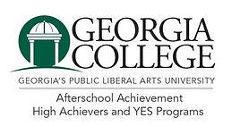 GCSU Afterschool.jpg