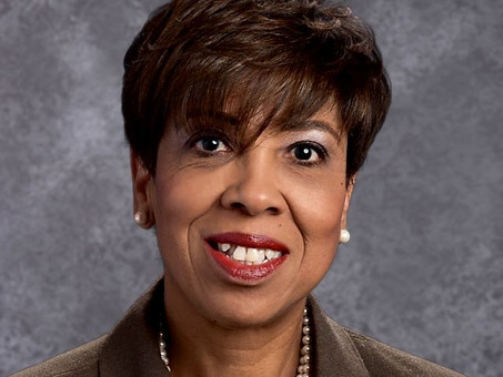 Baldwin Superintendent Dr. Noris Price Appointed to State Vaccine Distribution Working Group