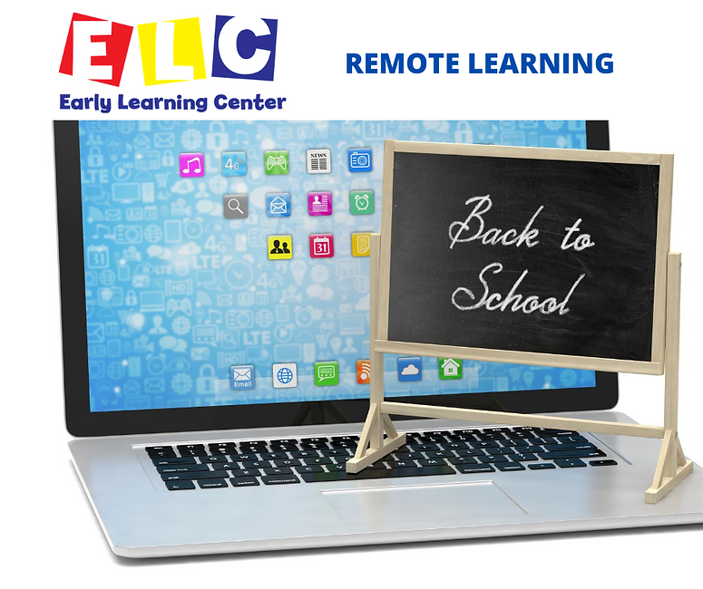 ELC Remote Learning Option 7-30-20.png