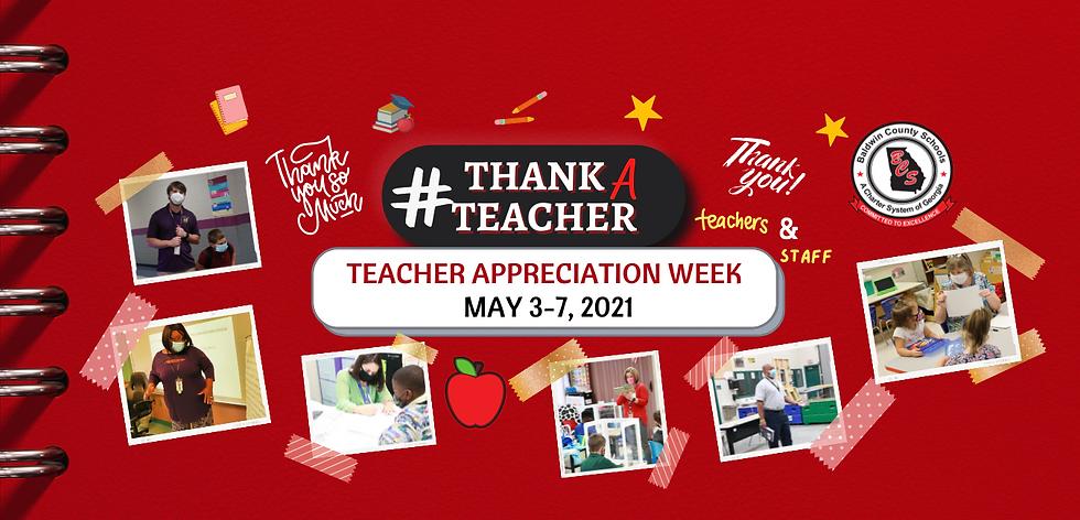 Copy of Teacher Appreciation Week Graphi