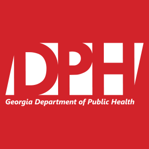 Updated COVID-19 Guidance from the Georgia Department of Public Health