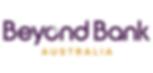 Beyond-Bank-Australia-logo.png