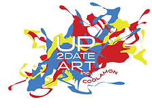 Up2Date-Art-Inc.-Cropped.png