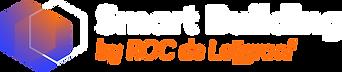 logo Smartbuilding