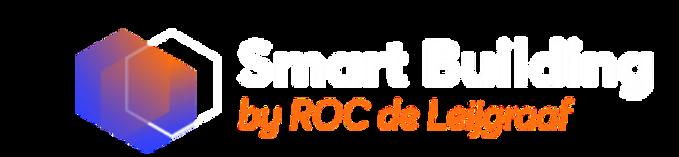 logo opgeschoven rechts_edited.png
