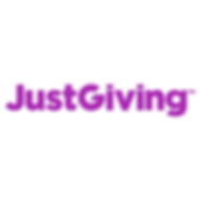 justgiving square.png