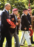 Veterans trip to Normandy for D-Day 75