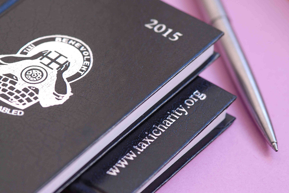 Taxi Charity 2015 Diary.jpg